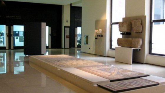 """Archeologia, rivolta contro il ministro Franceschini: """"Ha tolto a Taranto la soprintendenza"""""""