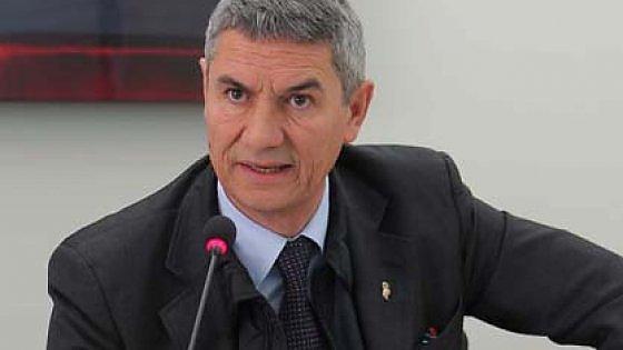 Puglia, un anno e 6 mesi al consigliere regionale pd Abaterusso per truffa all'Inps. E lui: processo farsa