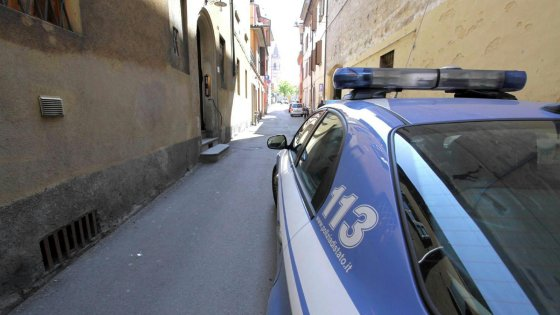 Foggia, i clan volevano uccidere l'ispettore di polizia: 8 fermi dopo le minacce intercettate