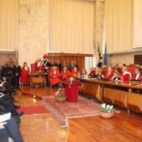 Anno giudiziario, la Puglia è prima al Sud per le morti sul lavoro