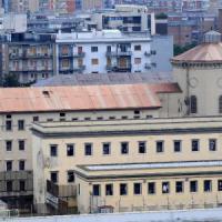 Bari, la cella era troppo stretta: il ministero della Giustizia pagherà 1.800 euro all'ex...