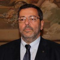 Arrestato il sindaco di Brindisi Consales: accusa corruzione e abuso d'ufficio