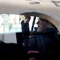 Brindisi, il sindaco Consales arrestato per tangenti. Emiliano: Pd lo aveva sfiduciato