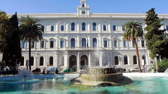 Puglia, la beffa dei ricercatori: vincono il bando per essere assunti, ma alla fine vengono presi altri