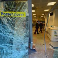 """Puglia, postamat in funzione solo in orario d'ufficio: """"Troppi furti nelle ultime..."""