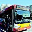 Bari, agenti sui bus dopo le ultime aggressioni E per alcuni mezzi anche le auto di scorta
