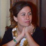 Bari, si dimette l'ultima consigliera di Forza Italia  spariscono i berlusconiani