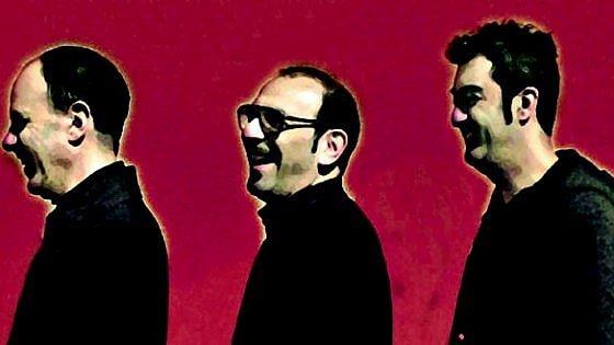 Agenda/ Jazz e swing: da Bari a Monopoli una serata di concerti