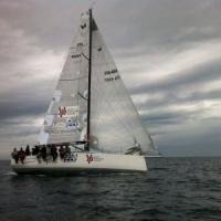 Bari, al via il campionato di vela: i sei circoli cittadini per la prima