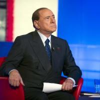 Escort, via libera all'utilizzo delle intercettazioni di Berlusconi nel processo di Bari