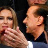 Processo escort, via libera alle intercettazioni  fra Tarantini e Berlusconi