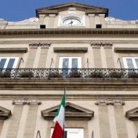 Taranto, tutti gli impiegati sono in licenza o malattia: l'Anagrafe in centro resta chiusa