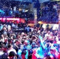 Schianto dopo la discoteca, morti due giovani a Ginosa