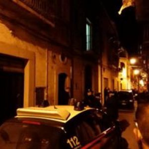 Foggia, un furto in casa finisce in tragedia: massacrato un pensionato di ottant'anni