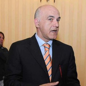Vitalizi, 8mila euro al mese al consigliere regionale pugliese condannato per omicidio