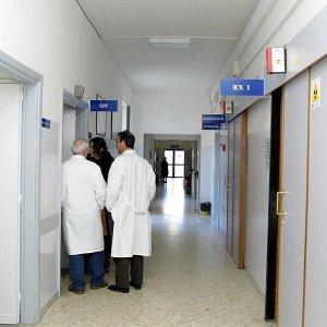 Regione Puglia, ecco la nuova mappa della sanità: spariranno nove ospedali