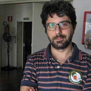 Proforma, gli spin doctor di Renzi lanciano La Prof: scuola di politica a Polignano a Mare