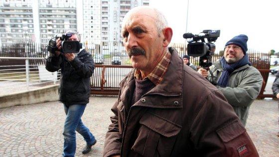 """Omicidio Scazzi, Michele Misseri rischia il processo bis con Ivano e altri 10 testimoni: """"Troppe bugie"""""""