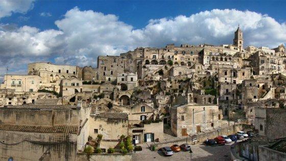 """Matera 2019, l'allarme dell'Antimafia: """"La Basilicata fa gola ai clan di Puglia e Calabria"""""""