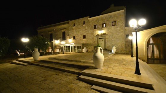 Bari, il resort della legalità restituito al boss assolto: fu ristrutturato dallo Stato e affidato agli studenti