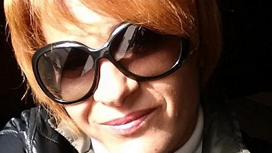 San Donaci, auto contro un ulivo: muore a 42 anni Nadia Pagano, presidente dell'aula consiliare