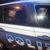 Bari, pizzo sui cantieri: 23 arresti nel clan Parisi. Savinuccio nel mirino, il figlio Tommy è latitante