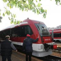 Ferrovie Sud Est, le consulenze d'oro: 300mila euro ad avvocati per valorizzare le stazioni