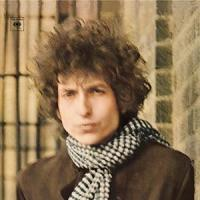 Lezione di rock su Bob Dylan,