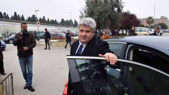 """Ferrovie Sud Est,  il dossier dei commissari consegnato ai pm di Bari: """"Ecco il sistema Fiorillo"""""""