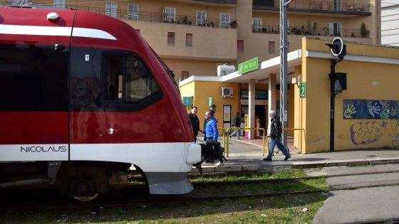 """Ferrovie Sud Est, parla l'ingegnere delle parcelle da 50 milioni di euro: """"Io strapagato? In realtà sono 25"""""""