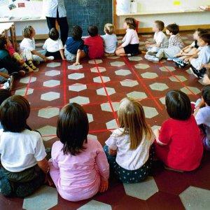 """Bari, gli asili lanciano l'allarme a Cnr e Asl: """"Un bambino su tre ha problemi nel parlare"""""""