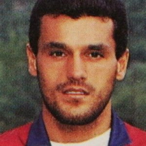 Sla, un'altra vittima nel calcio: muore a 52 anni Paolo List, ex terzino del Foggia di Zeman