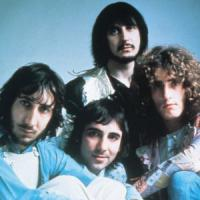 Bari, Lezione di rock su The Who: