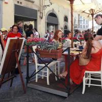 Lavoro, le aziende licenziano ma comprano voucher: la Puglia è prima al Sud
