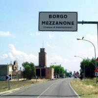 Borgo Mezzanone, migrante aggredito da connazionali al Cara: gasolio negli occhi e percosse