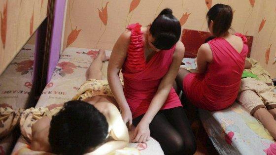 centro massaggi italiano torino come prostituirsi
