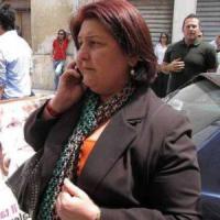 """Bellanova: """"Tap, tutto deciso, Michele non alimenti guerre"""""""