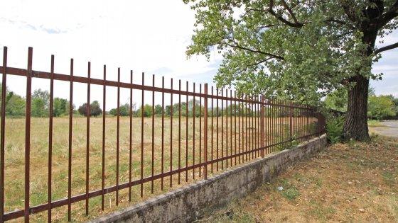 """Consumo del suolo, Puglia peggiore d'Italia. Coldiretti: """"Bene comune sottratto all'agricoltura"""""""