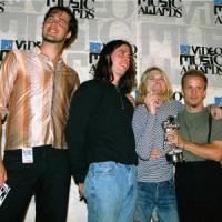 Bari, 'Lezione di rock' sui Nirvana: