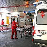 Bari, la Asl a caccia di medici per il 118:
