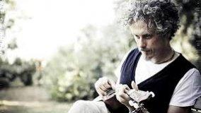AGENDA / Niccolò Fabi alla Feltrinelli musica e parole per il firmacopie