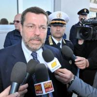 Tangenti Brindisi, l'ex sindaco Consales parla dopo tre mesi ai domiciliari e torna in...