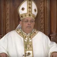 """Pedofilia, a Brindisi 4 preti coinvolti. Uno di loro: """"Ho avvisato il vescovo, ma non si è..."""
