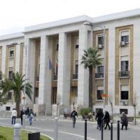Bari, 52enne muore dopo l'intervento per la protesi al ginocchio: indagati 20 medici
