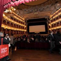 Cinema, nel 2017 il Bif&st di