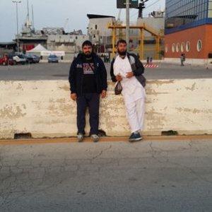 Terrorismo, due fermi a Bari. Cellula legata a Is, avevano foto degli obiettivi da colpire in Italia