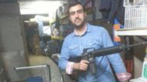 Terrorismo, tre fermi fra Bari e Milano. Cellula legata a Is, avevano foto degli obiettivi