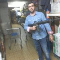 Terrorismo, tre fermi fra Bari e Milano. Cellula legata a Is, avevano foto