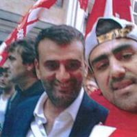 Bari, l'arrestato per terrorismo e il selfie con il sindaco Decaro