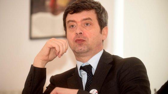 """Bari, la Procura al ministro: """"Siamo al collasso"""". E da Roma arrivano 150 euro per le 4 auto della Dda"""